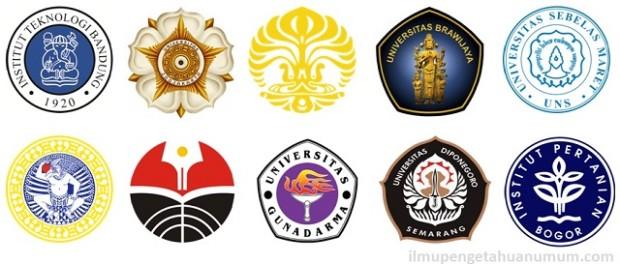 10-Universitas-Terbaik-di-Indonesia-620x264