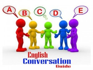 les privat bahasa inggris conversation
