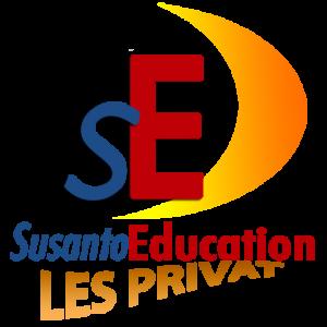 Guru Privat IB Spanish AB Initio Online